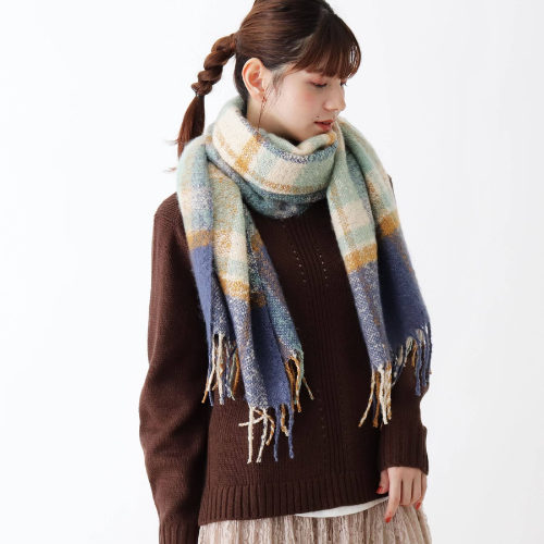 SHOO・LA・RUE/DRESKIP/¥2,598+税