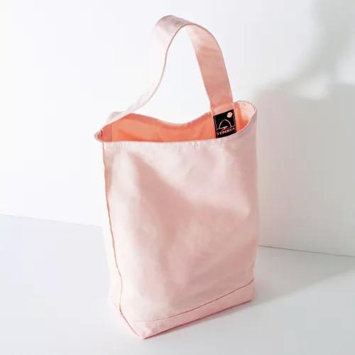 LEEマルシェおススメ!エコバッグからポシェットまで、人気のバッグをセールでお得にゲット!