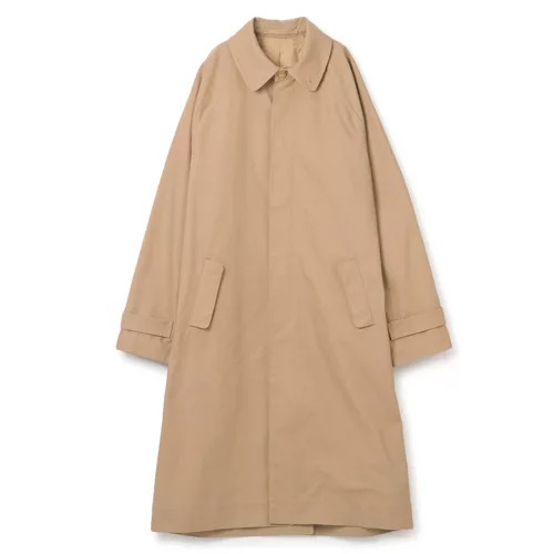 HED MAYNERTRENCH COAT¥167,000+税