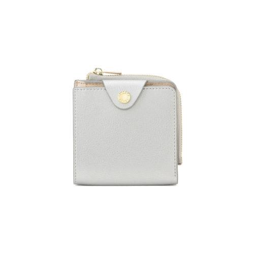ROPE' PICNIC/【Legato Largo(レガートラルゴ)】軽量合皮二つ折り財布/¥2,900+税