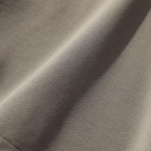 suadeo【森下メリヤス】コラボレーション スウェットパーカイメージ1