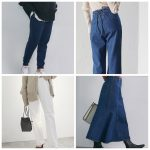 "<span class=""title"">《WEB LIMITED》SEASONAL DENIM-ViS(ビス)WEB限定デニムシリーズ-</span>"