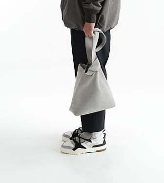 ZATTUCONCH¥15,000→¥12,000+税(20%OFF)アレンジデザイン
