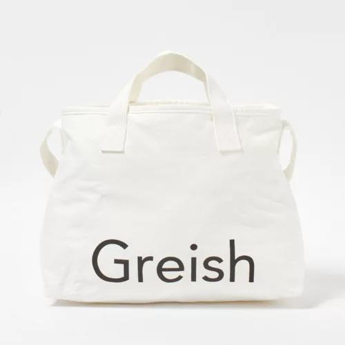 Greish コモンサック ¥9,000+税