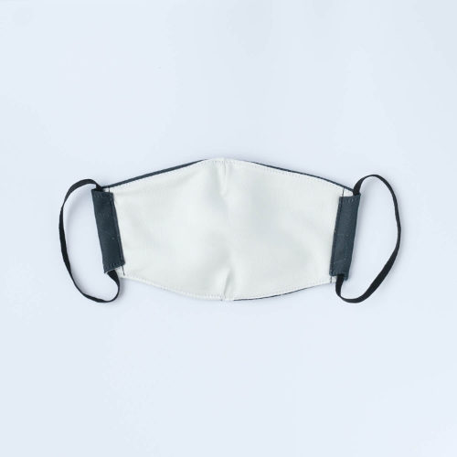 MASK WEAR TOKYO/瞬きのマスク/¥3,000+税