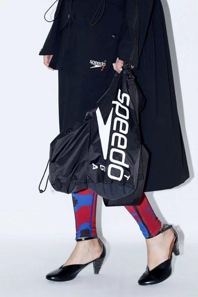 TOGA ARCHIVESShoulder bag SPEEDO SP¥13,000 + 税