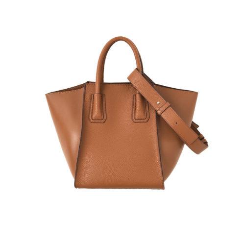 marjour/SHOULDER TOTE BAG/¥6,900+税