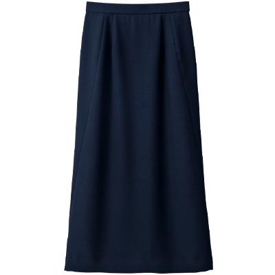 ゴムベルトIラインスカート/12closet