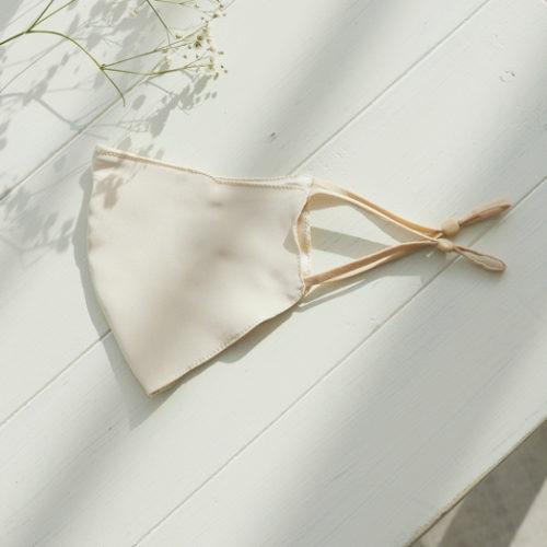 ketty/Silky Charmyマスク/¥980+税