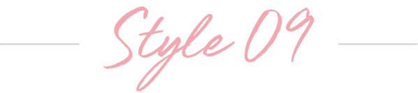 Style09