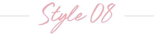 Style08