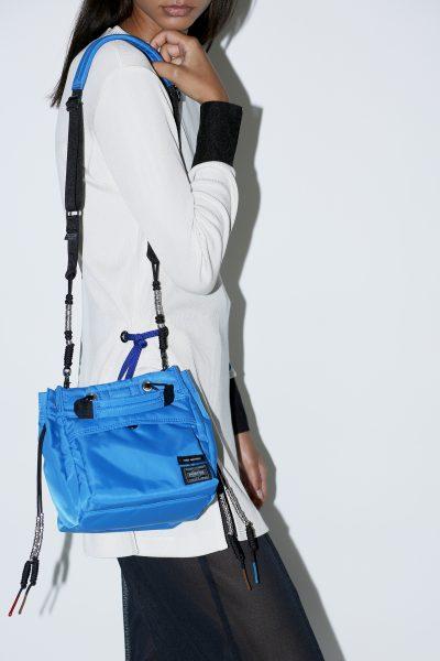 TOGA ARCHIVESString bag TOGA × PORTER¥54,000 + 税