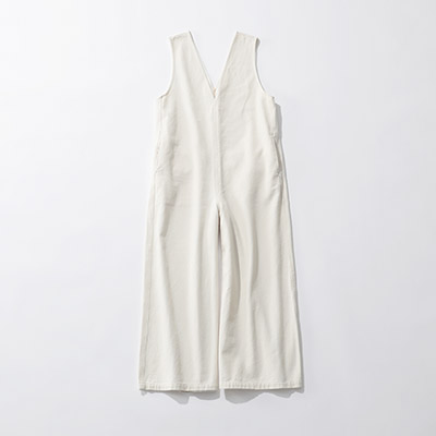 MICA & DEAL loose v/salopettte¥19,000+税
