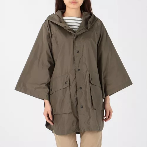 Traditional WeatherwearRENFREW PACKABLE¥19,000→¥10,450+税(45%OFF)