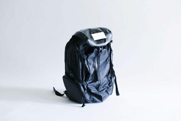 beautiful people × MIZUNObp×Mizuno backpack¥30,800
