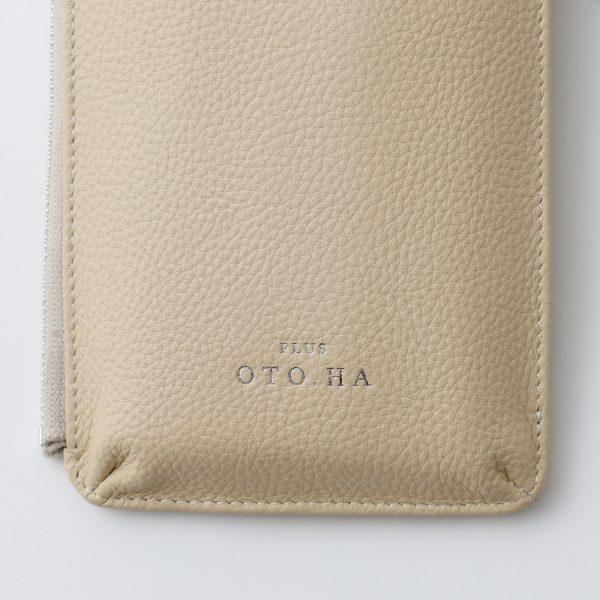 スマホ+財布+キーケースハンズフリーバック¥10,450(税込)