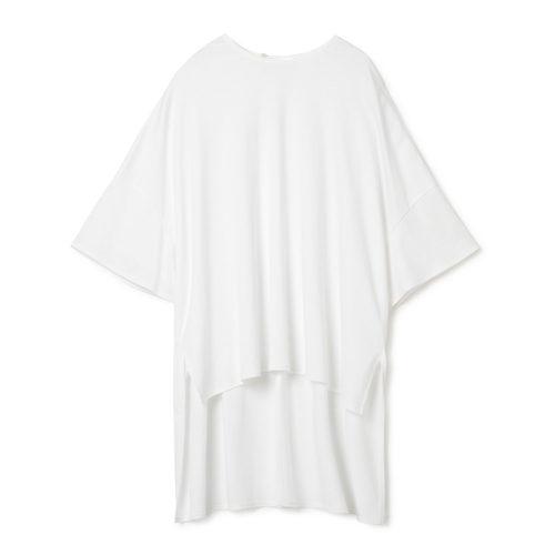 HAVEL studioバックスリットBIG-Tシャツ¥25,300(税込)