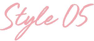 Style 05