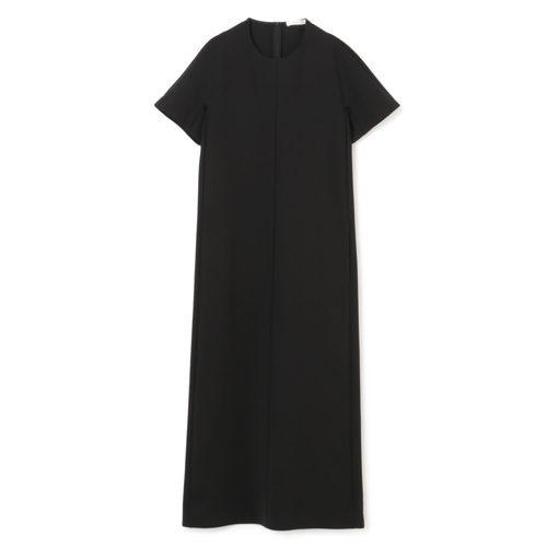 THE ROWCAROLINA DRESS¥106,700(税込)