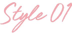 Style 02