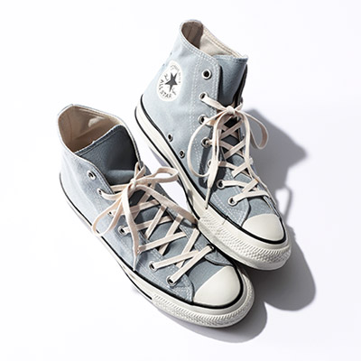 CONVERSE ALL STAR PET-CANVAS HI