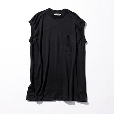 THE NORTH FACE S/SSmallOnePointLogoTee