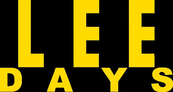 LEE DAYS