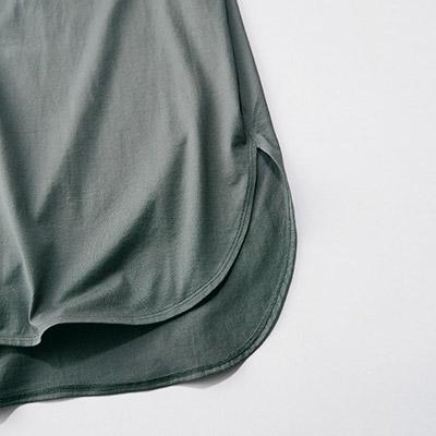大ヒットコラボTシャツ第2弾が登場! Marisol5月号2021年特集
