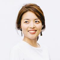 Junko Matsumura スタイリスト松村純子さん