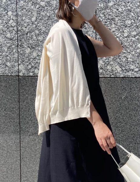 高見え&痩せ見えワンピース#ROPE' PICNIC#バイヤーの「これ買い!」
