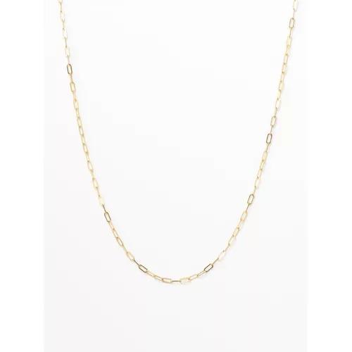 GIGIHELIOS / Helios chain necklace¥134,200