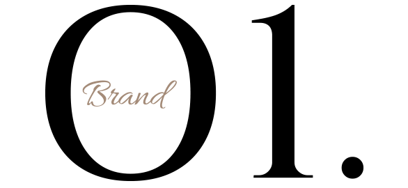 Brand 01.