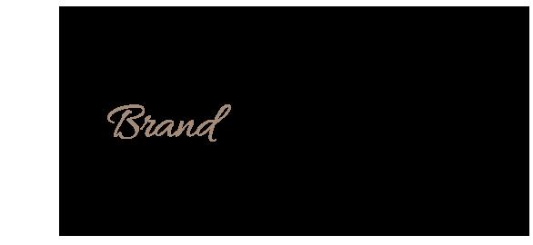 Brand 02.
