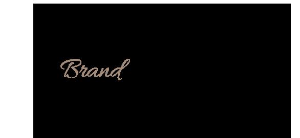 Brand 03.