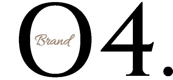 Brand 04.