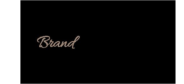 Brand 05.