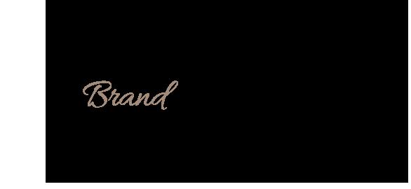 Brand 06.