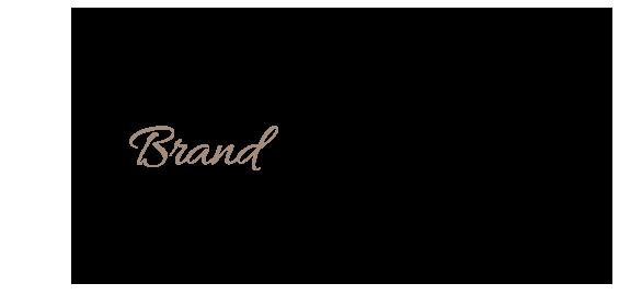 Brand 07.