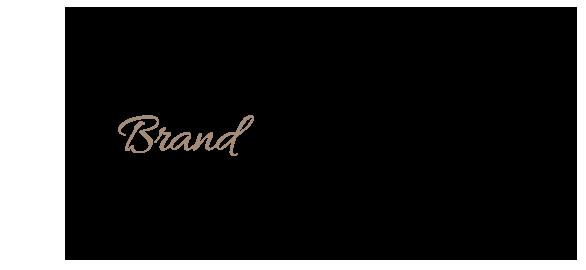 Brand 08.