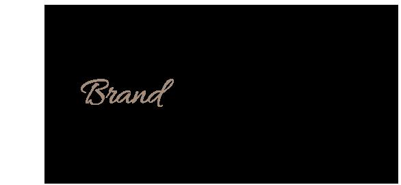 Brand 09.