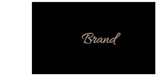 Brand 10.