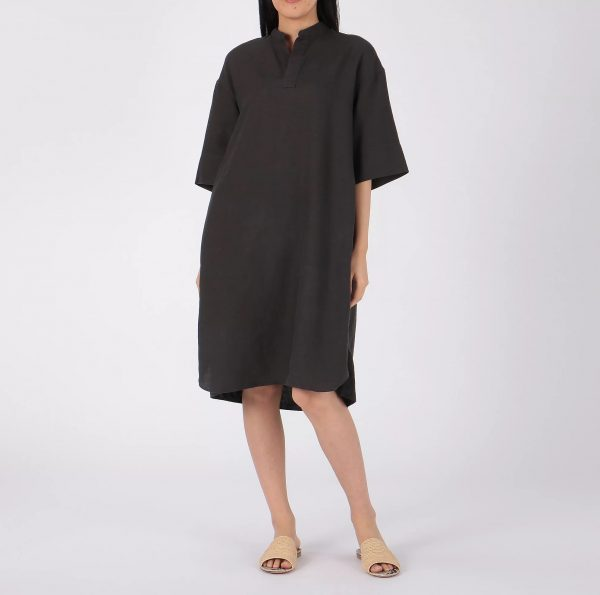 ORCIVALリネンワンピース¥17,380→ ¥10,428(40%OFF)