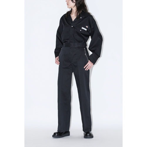 TOGA ARCHIVESWide pants Dickies SP¥27,500