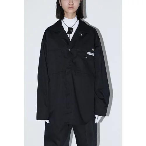 TOGA ARCHIVESZip up shirt Dickies SP¥24,200