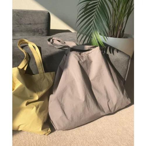 marjourECO BAG(L)¥3,850