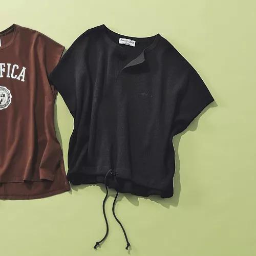 LEEマルシェおススメ!人気のTシャツをファイナルセールでお得にゲット!