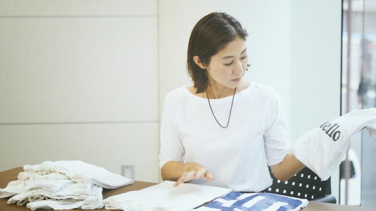 """アラフィーバイヤーSの""""失敗しないお買い物""""まとめ"""