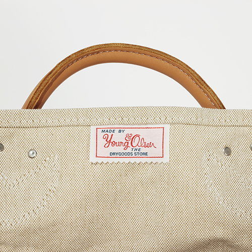 """バッグは大きいめ!小さいめ!の2個狙い!トート&ポシェットが欲しい! 最旬10ブランドの""""it Bag"""""""