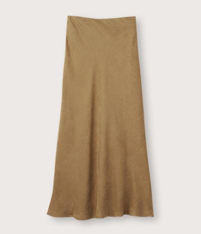 12closet、秋の着映え服