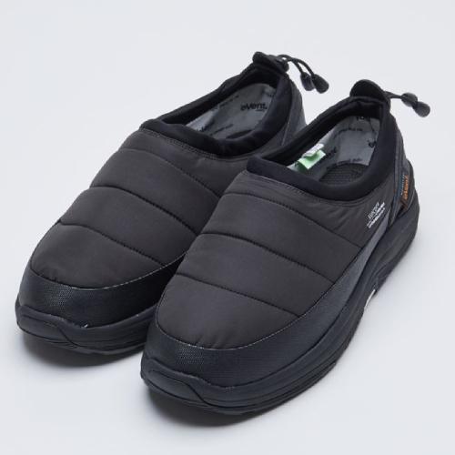 考えなくてもスタイルが決まる「大人の黒靴」を更新!